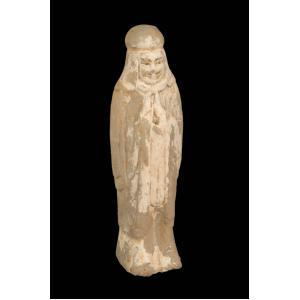 statua