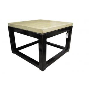 table d'appoint