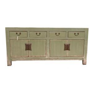 sideboard 4 doors/ 4 drawers