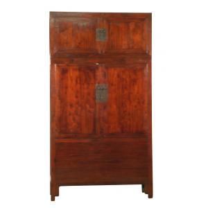 armoire haute