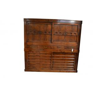 armoire japonaise