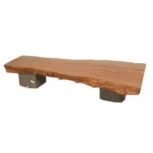 Tischplatte