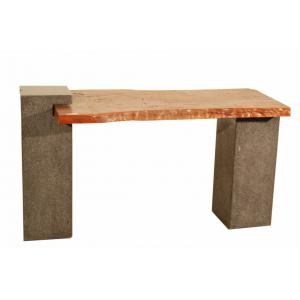 table top