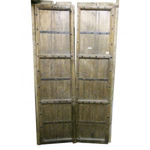 door set of 2