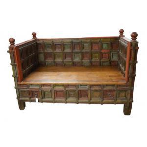 sofa-valigia