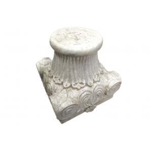 stenen sculputuur
