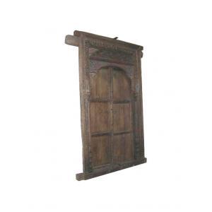 deur set van 2
