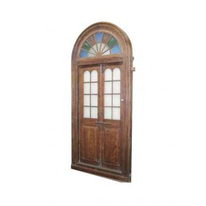 door set of 2