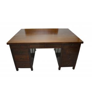Schreibtisch Schubladen