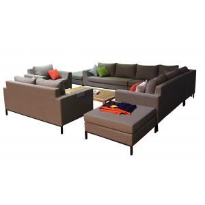 Lounge set of 7