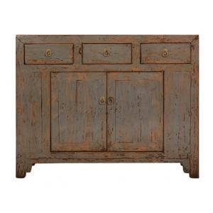 CABINET 2DO/3DW