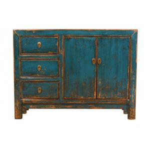 sideboard 2 doors/3 drawers