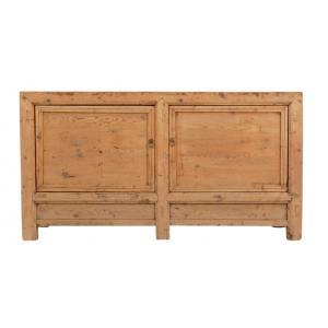 sideboard 2 doors