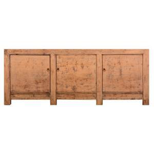 sideboard 3 doors