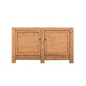 Sideboard 2 Tueren