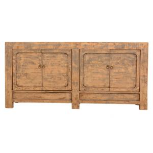 Sideboard 4 Tueren