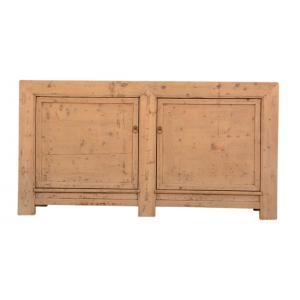 aparador 2 puertas