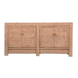 sideboard 4 doors