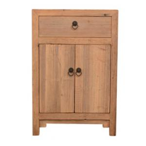 armario pequeno 2 puertas/1 cajon
