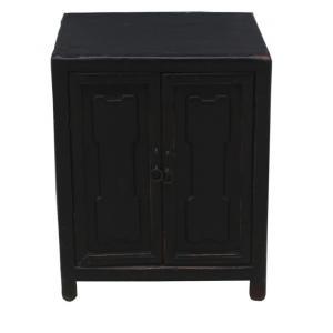 piccolo armadio 2 porte
