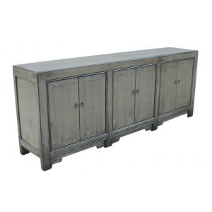 Sideboard 6 Tueren