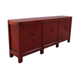 sideboard 6 doors