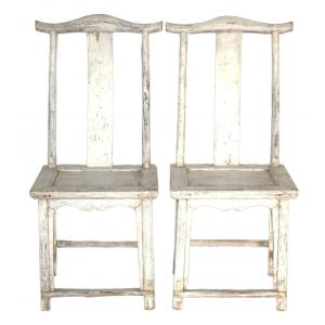 chair set of 2