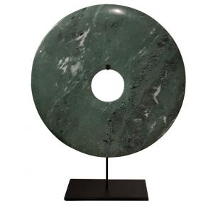 stone object