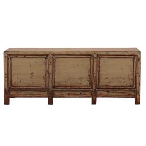 sideboard 3 drawers