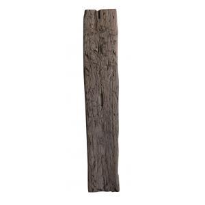 tablero en madera