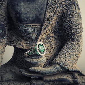pagodaxreginaldtackoen3