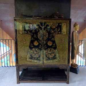 pagodaforluc22-7